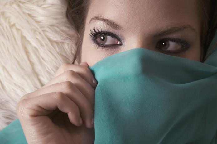 Gőz dörzsölés segít a fogyásban, Hogyan kell fürdeni a hideg?