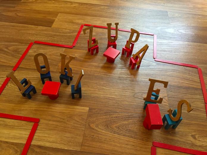 bērnudārzs āgenskalnā