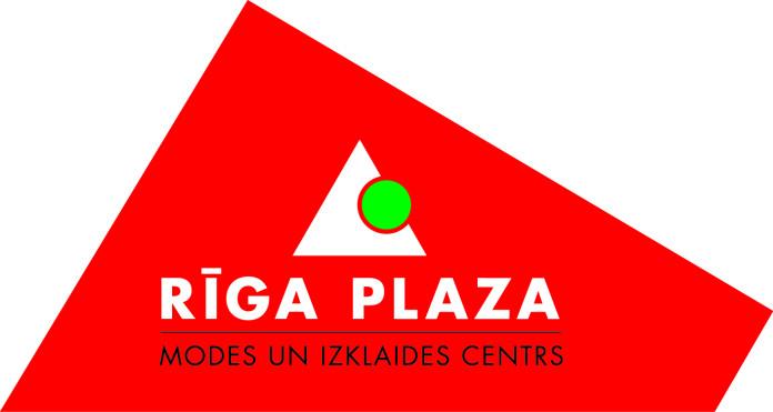 Rīga Plaza