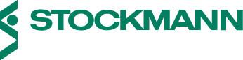 Stockmann, Ģimenes diena