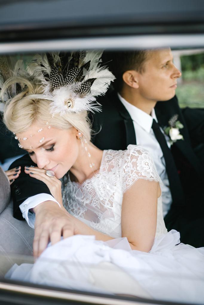 2015.gada kāzu fotogrāfs Liene Pētersone