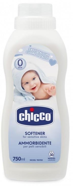 Chicco veļas mīkstinātājs