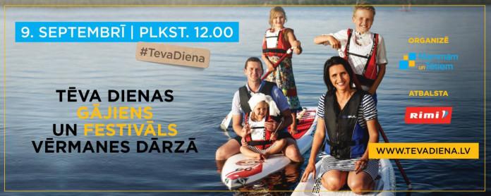 http://www.mammamuntetiem.lv/articles/38632/sogad-teva-dienas-gajiens-un-festivals-9-septembri-svetku-programma/