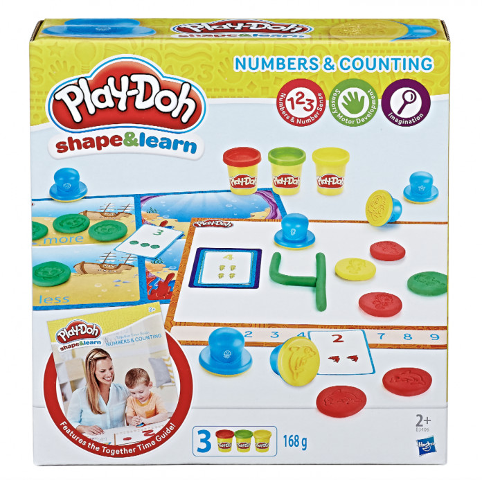 Play_doh