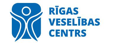Rīgas veselības centrs