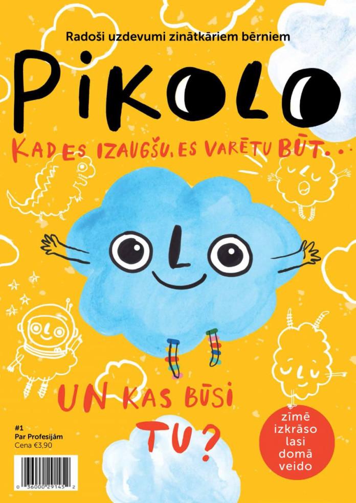 Pikolo