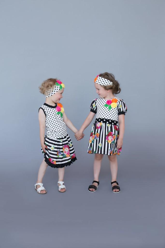 bērnu apģērbi zaza