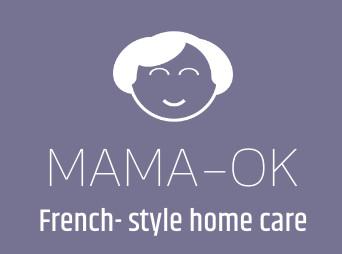 https://www.mama-ok.eu/
