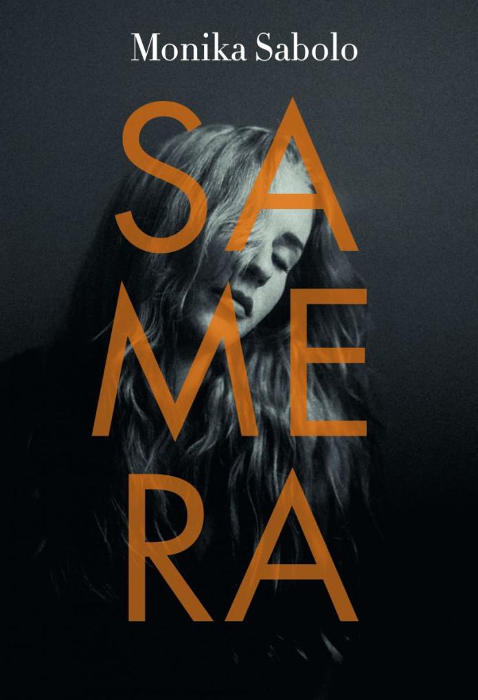 Samera