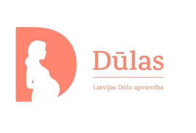 latvijas dūlu apvienība