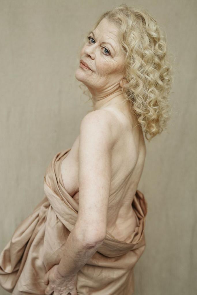 Lindija (Lindy), 65
