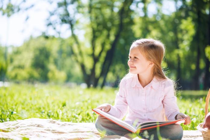 kā mācīt bērnam lasīt