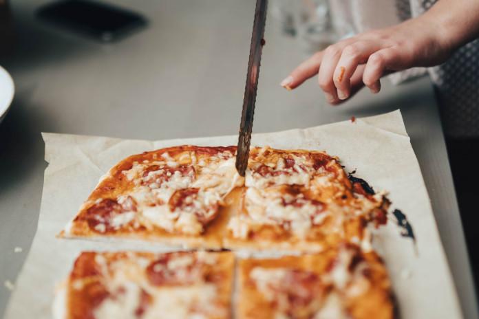 lulū pica